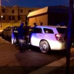 ATL's Late Night Crime Sweep + Goodie MoB Flashback