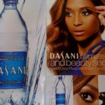 chilli-dasani-campaign-shoot-11