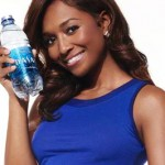 chilli-dasani-campaign-shoot-8