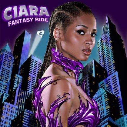 ciara-album