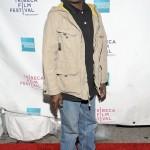 Gary Coleman @ Tribeca Film Festival