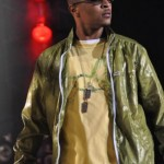 Flix/Video ~ T.I.'s Farewell Concert