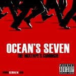 "Video ~ ""So Much Swag"" ~ Oceans 7 + ""That Girl"" (Audio)"