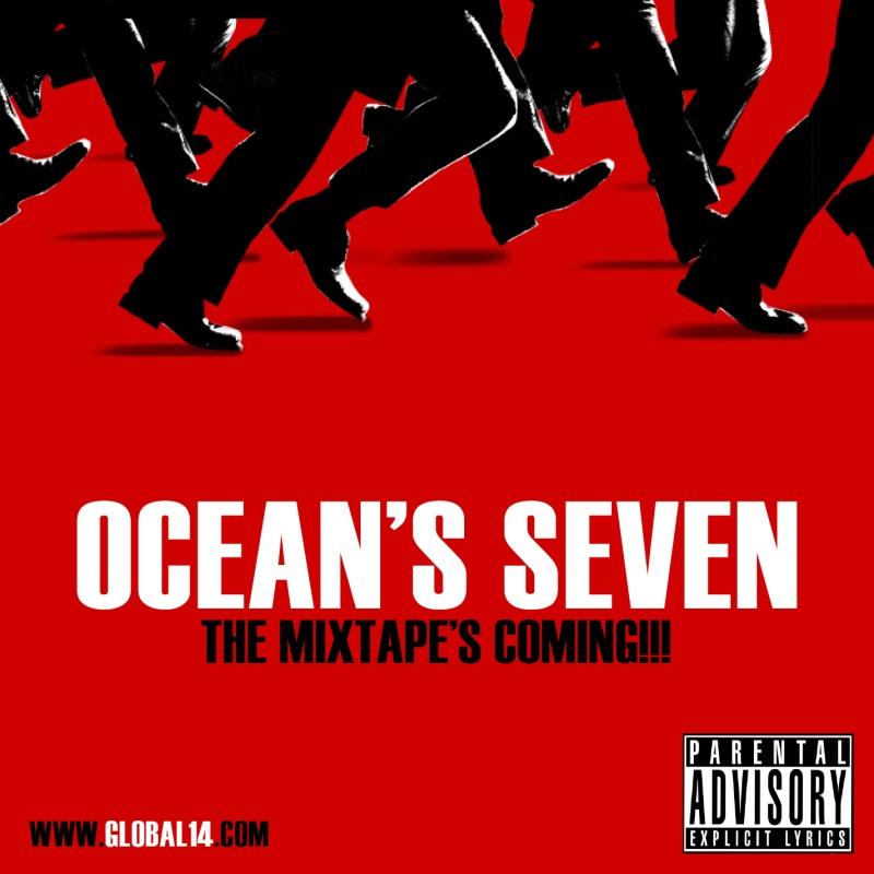 oceanssevenmixtapecover-12