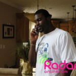 Flix/Video ~ Michael Vick: Home Sweet Home!