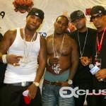 jeezy & his crew