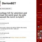 dorion-twitter