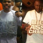 Battle of the Bling ~ Lil Duval vs. T. Pain
