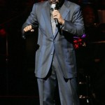 Flix/Video ~ Jamie Foxx, Prince & More at Apollo 75th Anniversary