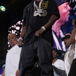 Flix/Video ~ Young Jeezy & Jay-Z's Hot 97 Summer Jam Performance