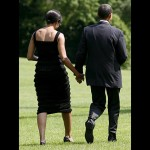 obamas_date_01_565739a