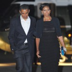 obamas_date_07_565692a