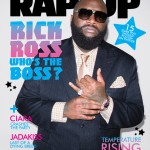 rick-ross-summer-09