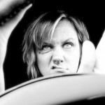 Survey Says: ATLANTA Drivers Rank Top in Road Rage