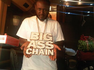 t-pains-big-ass-chain