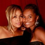 TLC's Chilli & T.Boz React To The Loss of Michael Jackson
