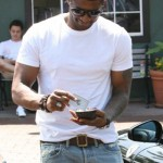 usher-credit-card
