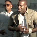 On The Set: #1 Side Chick Willy NP ft. Bobby Valentino (starring Dollicia)