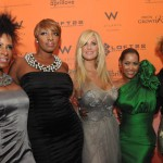 Real Housewives of Atlanta Season 2 Premiere Party