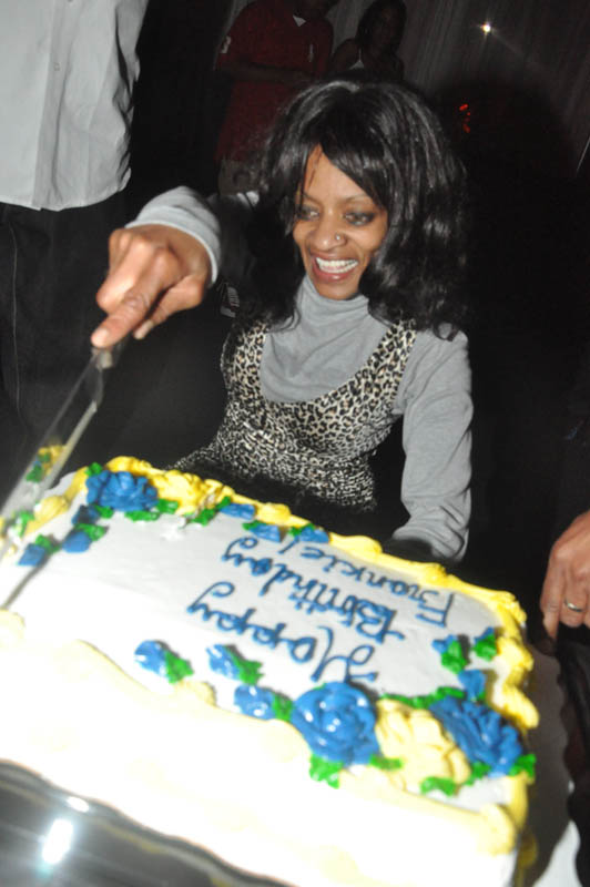 Frankie Birthday1