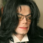 "Cry For Help? ~ Michael Jackson's ""Morphine"" Song"