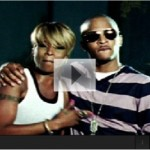 "Video ~ ""Remember Me"" ~ T.I. ft. Mary J. Blige"