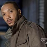 Lyfe Jennings Headed Back to Prison for 3 1/2 Years…