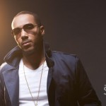 Lyfe Jennings ~ Setting Up For A Come Back…