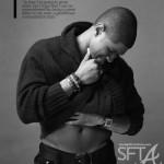 Usher2
