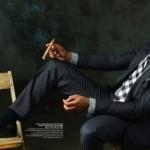 Usher Article
