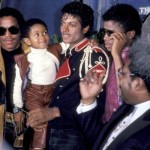 """Male Groupies Aid in Michael Jackson """"Tell-All"""" Book + Will Debbie Rowe Take Cash Over Kids…Again?"""