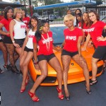 "Flix/Video ~ Custom Whipz ""Meet & Greet + International Blogger Experience"""