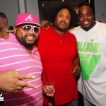 Jazze Pha, Bone Crusher & Griff