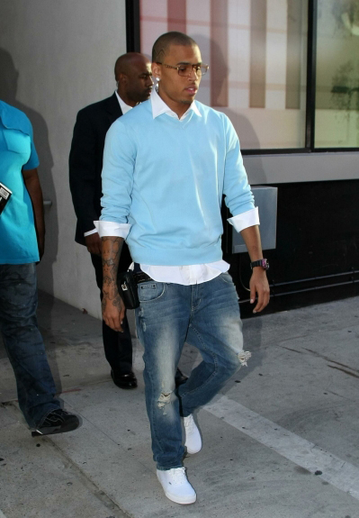 Chris Brown15