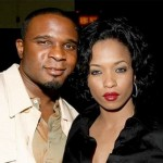 "Darius McCrary Says Marriage to Karrine ""Superhead"" Steffans is ""All A Lie"" (Video)"