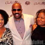 Flix ~ Carol's Daughter Grand Opening Celebration (Atlanta)