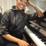 "Flix ~ Monica's ""Still Standing"" Finale + New Music ~ ""Let Me Know"" ft. Missy Elliott"