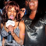 "Flix/Video ~ ""The Frankie & Neffe Show"" Viewing Party"