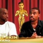 "Video ~ Lil Duval & Charlamagne Present ""The Light Skin Awards"""