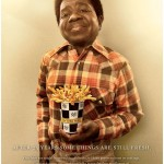 Rock Bottom ~ Gary Coleman Keeps Fries Fresh
