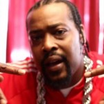 Goodie Mob Reunion Commercial ~ Khujo (Part 2 of 4)