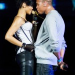 Twitter Beef? Chris Brown vs. Rihanna…