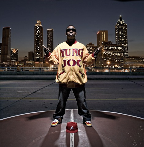 yung-joc-photo-01-large_1195229720917