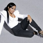 Antonia-Toya-Carter-2