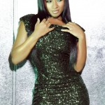 Antonia-Toya-Carter-5