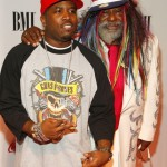 "The ""A""Pod ~ ""For Your Sorrows"" ~ Big Boi ft. George Clinton & Too Short (Full/HQ)"