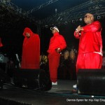 Remember Atlanta: Goodie Mob Reunion Concert