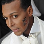 Flix ~ Atlanta Housewives & More Support NoH8 Campaign