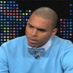 Chris Brown Lied…He Remembers the Incident + Larry King LIVE Preview #2