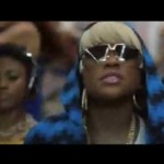 "Video Premiere: ""Drop It Low"" ~ Ester Dean ft. Chris Brown"